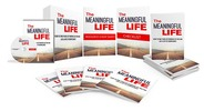 Thumbnail The Meaningful Life Video Upgrade