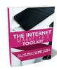 Thumbnail The Internet Marketers Toolkit